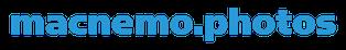 macnemo Image Hosting Service